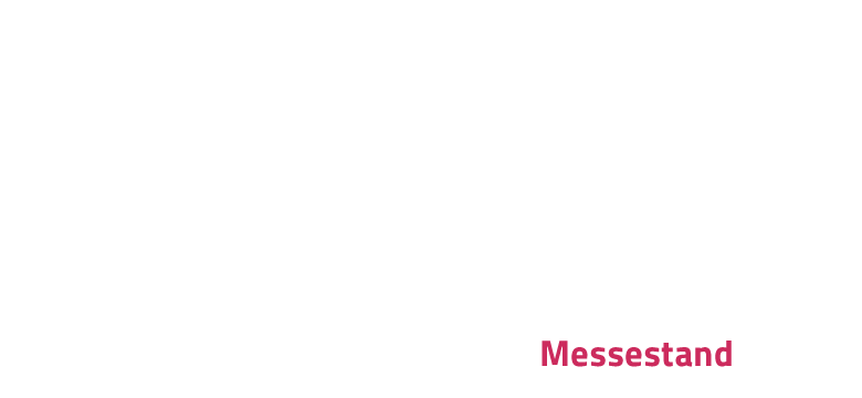Messekommunikation