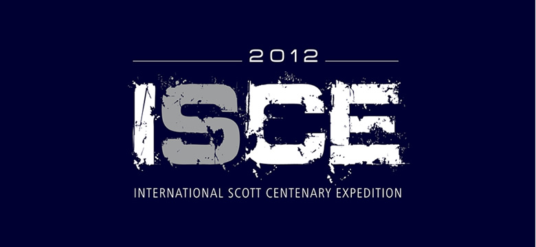 International Scott Centenary Expedition