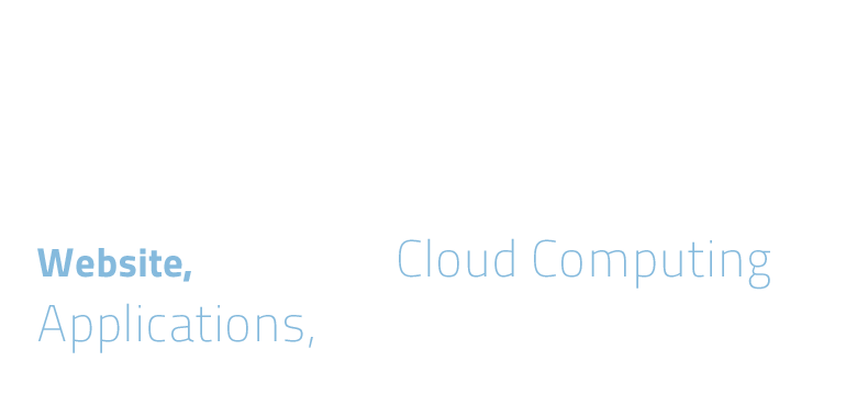 cloud computing applications hamburg